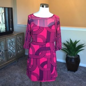 Banana Republic Dress Sleeves 👗 14